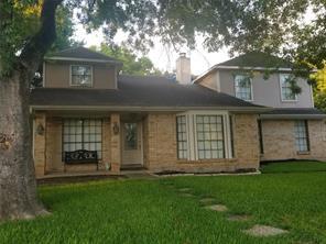 1206 Woven Wood Court, Richmond, TX 77406