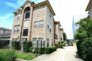Houston Home at 1116 Birdsall Street Houston , TX , 77007-3115 For Sale