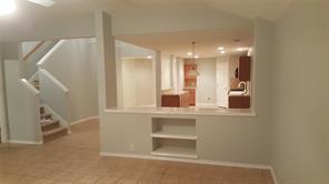 Houston Home at 4626 Woodspring Glen Lane Kingwood , TX , 77345-1491 For Sale