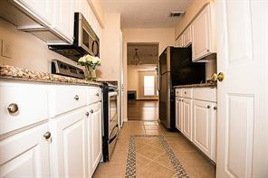 Houston Home at 2277 Kirkwood Road 501 Houston , TX , 77077-6158 For Sale