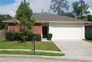 Houston Home at 22238 Laurel Pine Kingwood , TX , 77339-2561 For Sale