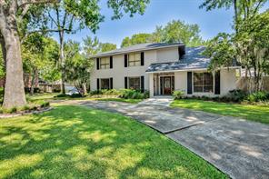 Houston Home at 1618 Morton League Road Richmond , TX , 77406-1379 For Sale