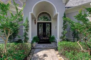 Houston Home at 5211 Cedar Bend Creek Houston , TX , 77041-6668 For Sale