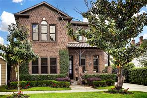 Houston Home at 4110 Stanford Street Houston                           , TX                           , 77006-4931 For Sale