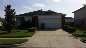 2015 foxhill dr, missouri city, TX 77489