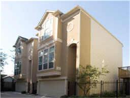 Houston Home at 6123 Maxie Street Houston , TX , 77007-3029 For Sale
