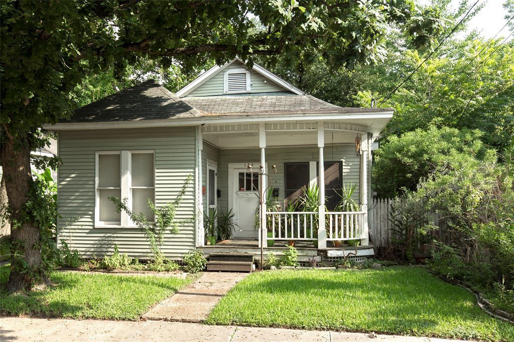 Houston duplex properties for investors houston multi for Multi family homes for sale houston