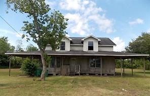 Houston Home at 3922 S Meadows St Cr 424a Alvin , TX , 77511-7105 For Sale