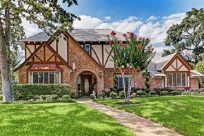 Houston Home at 13634 Taylorcrest Road Houston , TX , 77079-5935 For Sale