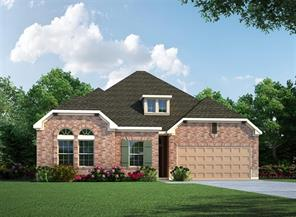 Houston Home at 31771 Twin Timbers Spring , TX , 77386 For Sale