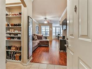 Houston Home at 7575 Kirby Drive 2113 Houston , TX , 77030-4397 For Sale