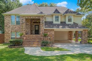 Houston Home at 90 Stone Court Conroe , TX , 77304-1164 For Sale
