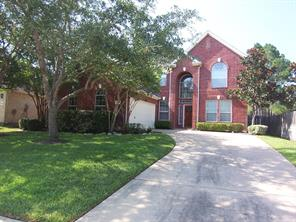 Houston Home at 22102 Shady Heath Lane Katy , TX , 77494-4692 For Sale