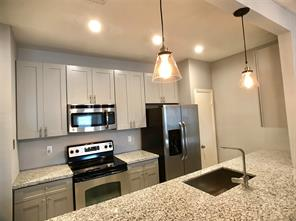 Houston Home at 3268 Holly Hall Street 3268 Houston , TX , 77054-4146 For Sale