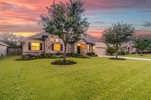 11406 crestbrook park lane, tomball, TX 77375