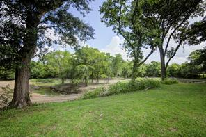 Houston Home at 71 Hideaway Drive Friendswood , TX , 77546-4868 For Sale