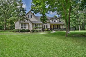 Houston Home at 31503 Agassi Court Magnolia , TX , 77354-3429 For Sale