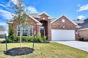 2514 Pines Pointe, Katy, TX, 77493
