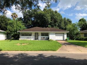 6622 Heron, Houston TX 77087