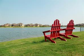 Houston Home at 19211 N Frio River Cypress                           , TX                           , 77433 For Sale