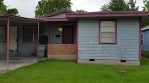 405 e gill street, beaumont, TX 77703