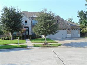 Houston Home at 14007 Lake Tahoe Court Houston , TX , 77044-5890 For Sale