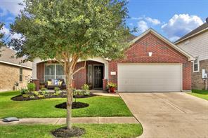 Houston Home at 2111 Midnight Lane Houston                           , TX                           , 77047-2563 For Sale