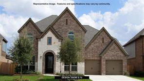 Houston Home at 3306 Shadow View Lane Missouri City , TX , 77459 For Sale