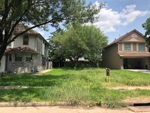 1038 maclesby lane, channelview, TX 77530