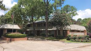 Houston Home at 6469 Bayou Glen Road Houston , TX , 77057-1068 For Sale
