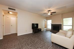 Houston Home at 7950 N Stadium Drive 183 Houston , TX , 77030-4420 For Sale