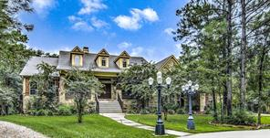 Houston Home at 4146 Mossy Oaks Road Spring , TX , 77389-4152 For Sale