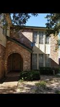 12443 Village, Houston TX 77039