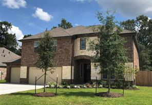 Houston Home at 2065 Brookmont Drive Conroe , TX , 77301-1585 For Sale