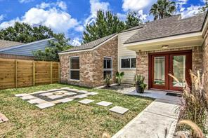 Houston Home at 11527 Ella Lee Lane Houston , TX , 77077-6811 For Sale