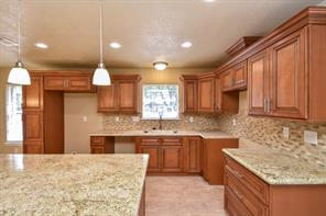 Houston Home at 25134 Roesner Lane Katy , TX , 77494-5540 For Sale