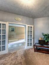 Houston Home at 18410 Mariner Place Humble , TX , 77346-6200 For Sale