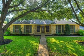 Houston Home at 31218 Stella Lane Tomball , TX , 77375-4162 For Sale