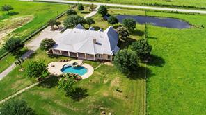 Houston Home at 26111 Beckendorff Road Katy , TX , 77493-6555 For Sale