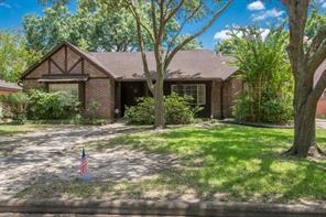Houston Home at 5639 Edith Street Houston , TX , 77081 For Sale