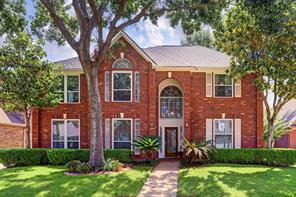 Houston Home at 9618 Longmont Drive Houston                           , TX                           , 77063-1029 For Sale