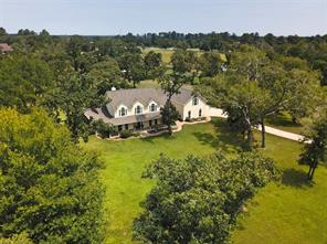 Houston Home at 34327 High Point Drive Magnolia , TX , 77355-1938 For Sale