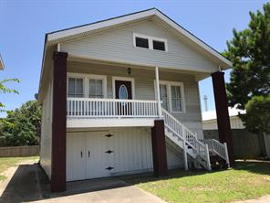 Houston Home at 4505 Broadway Street Galveston , TX , 77551-4616 For Sale