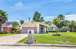 Houston Home at 4411 Ravine Drive Friendswood , TX , 77546-4261 For Sale