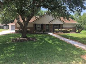 Houston Home at 408 Independence Drive Friendswood , TX , 77546-4029 For Sale