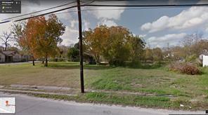 Houston Home at 3004 Sampson Street Houston , TX , 77004-3446 For Sale