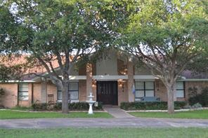 Houston Home at 3412 Forest Hills East Rd La Grange , TX , 78945 For Sale
