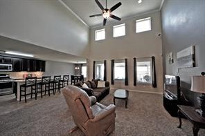 Houston Home at 9434 Limestone Ranch Lane Richmond , TX , 77407-1763 For Sale