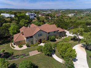 Houston Home at 108 Dobie Springs Boerne , TX , 78006 For Sale