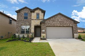 Houston Home at 40228 South Hill Pass Magnolia , TX , 77354 For Sale